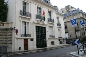 ambassageparis