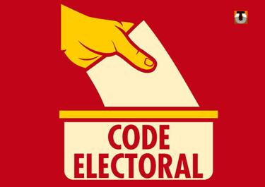 codeelectoral