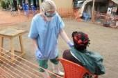 Fria: Le virus Ebola fait sa réapparition