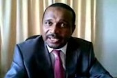 Révision des listes électorales : Aboubacar Sylla met en garde la CENI contre une ''mascarade électorale''