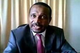 Présidentielle du 11 octobre : ''Un boycott du scrutin n'est pas à exclure'', selon Aboubacar Sylla