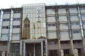 Appel à candidatures pour le Recrutement d'un Représentant Local de la Banque Islamique de Développement pour la Guinée