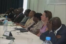Santé-Dabola: Confusion autour du choix de quinze (15) membres de la CPPE