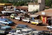 Labé : la CNTG désengorge la ville