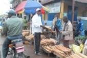 La délégation spéciale de Labé veut mettre fin à la vente de pains non couverts