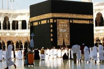 Annulation du Hadj 2014 : les complaintes d'un pèlerin désillusionné !