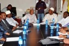 États généraux de l'opposition: La question fait débat à Conakry
