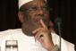 Le président Malien »IBK» attendu vendredi à Conakry