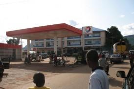 Dabola: La fête de TABASKI sous le signe de la consolidation de l'unité nationale en Guinée