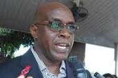 Fodé Oussou Fofana : «Celui qui a envie de dire quelque chose peut venir dire tout ce qu'il veut»