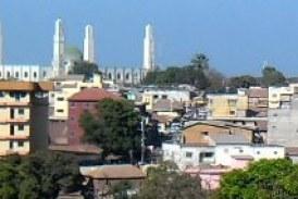 Labé : des polémique autour de la construction d'une cité de solidarité, le préfet indexé