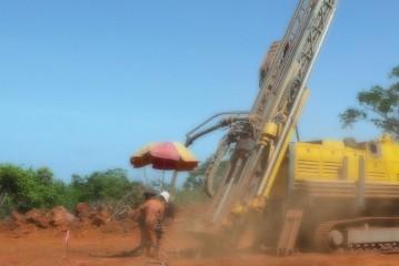 Conjoncture et corruption : la grise mine des mines !