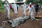 Les dernières statistiques sur le virus Ebola en Guinée (à la date du 10 juillet 2015)