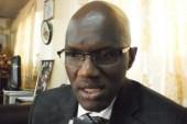 Éducation-Dabola: Les raisons fondamentales de la destitution des 3 DSEE par le Ministre de l'Enseignement