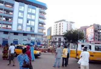 AGENDA SANTE : Conakry accueille un atelier sur la mise à disposition des vaccins