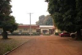 Education-Dabola:La liste intégrale de nouveaux DSEE de Dogomet, Konindou et N'Dèma