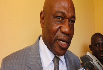 Papa Koly Kourouma : « Damaro est un loubard »