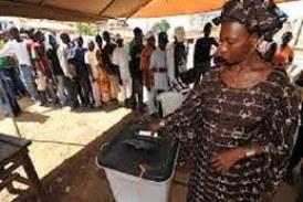 Présidentielle 2015 : les frontières terrestres fermées le jour du vote