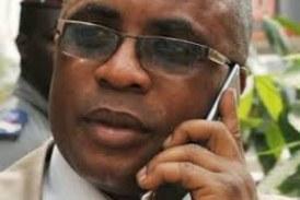Le porte parole des FPDD met en garde Idrissa Chérif contre toute prétention de proximité avec Dadis
