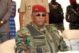 Election d' Alpha en 2010: Tibou Kamara défend Konaté et enfonce la CENI et les autres Institutions de la transition