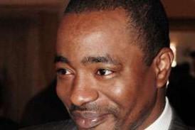 Tibou Kamara, l'autre oublié de l'opposition dite républicaine