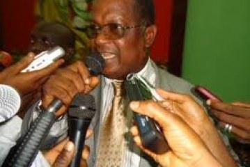 Guinée : Le mouvement social annonce une grève générale et illimitée à compter du 05 janvier prochain