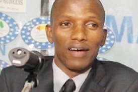 Règlements de comptes politique: jusqu'où ira Bakayoko?
