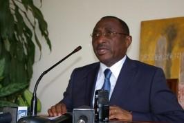 Violences pré-électorales: Sidya Touré lance un appel au calmeà la nation