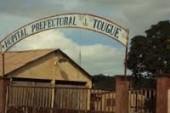 TOUGUE: L'AEEMG s'implique dans la sensibilisation de la jeunesse