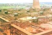 Fria : Les veuves des travailleurs de l'usine rejettent les 2.500.000 FG de RUSAL