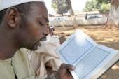 Formationdes 500 imams au Maroc: Le premier groupe en vacances à Conakry