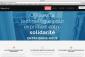 Guinée : enfin une application mobile et web contre Ébola
