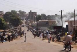 Labé : le président d'une CARLE accusé  de détournement de carburant à Dalein