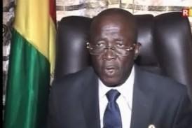Conakry : le gouverneur interdit l'usage des feux d'artifices pendant les fêtes de fin d'année