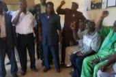 Sept centrales syndicales appellent à l'annulation de l'élection des membres du Conseil Économique et Social