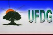 Rencontre Cellou-Alpha : la version de l'UFDG