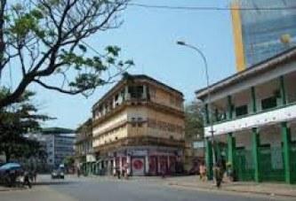 Conakry : lancement des activités de promotion des bonnes pratiques d'hygiène