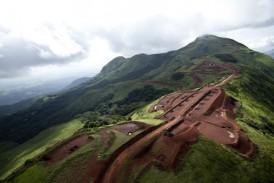Simandou : la Guinée va lancer un appel d'offres pour les permis miniers repris à BSGR (Jeune Afrique)