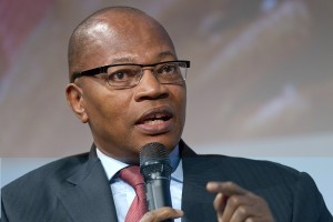 Pr sidentielle 2015 mohamed ibn chambas conakry pour for Cid special bureau 13 feb 2015