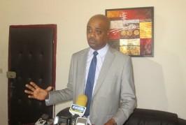 Guinée : Le gouvernement réagit au rapport de Human Rights Watch