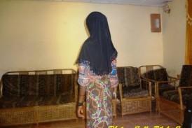 Lélouma: Un médecin viole sa patiente
