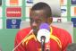Ibrahima Traoré prend ses distances avec le Syli national : « Mon envie de faire ce break est personnel… »