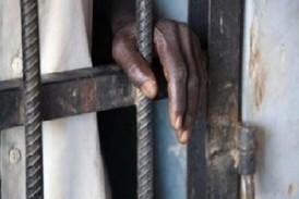 MAMOU: Des prisonniers s'évadent de la prison centrale