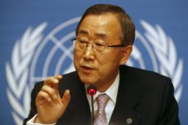 Urgent: la mission contre l'Ebola dissoute, l'OMS prépare sa riposte