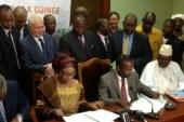 Accords 3 juillet : le prix de la naïveté