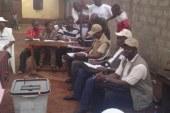 Révision des listes électorales: Des insuffisances signalées dans certaines CARLE