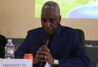 Report du 11 octobre : que fera Bakary Fofana ?
