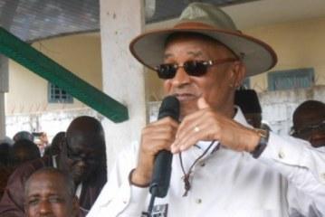 Cellou Dalein Diallo révèle: Alpha Condé est animé par le pouvoir personnel