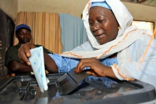 Communiqué du Conseil des Patriotes Guinéens relative au processus électoral du 11 Octobre 2015.