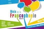 Francophonie 2015 : ''Jeunes, environnement et climat'' c'est le thème de cette année !
